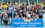finale res. HDM H3-Kampong H2