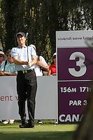 Vivendi Trophy 2011