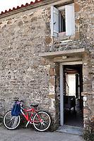 PIC_1448-DELIGIORGI MERY HOUSE LIMNOS