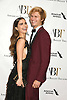 ABT 2018 Fall Gala Oct 17, 2018
