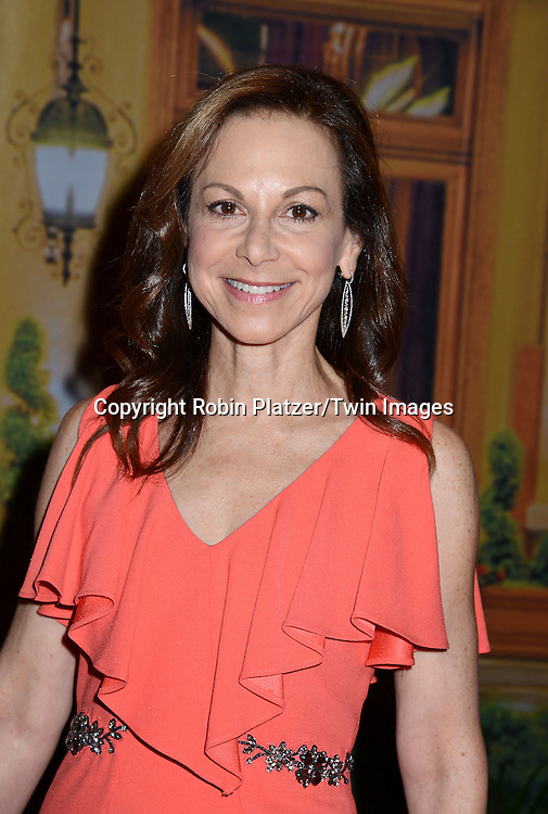 Bettina Zilkha attends the New Yorkers for Children's Fall Gala on September 16, 2015 at Cipriani 42nd Street in New York City, New York, USA.<br /> <br /> photo by Robin Platzer/Twin Images<br />  <br /> phone number 212-935-0770