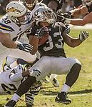 NFL:Raiders_2017_18