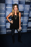 Jennette McCurdy<br /> People Stylewatch Hosts Hollywood Denim Party, The Line, Los Angeles, CA 09-18-14<br /> David Edwards/DailyCeleb.com 818-249-4998