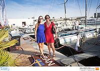 6_ZENITH Royal Cup Marina Ibiza