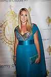PRINCESS THEODORA OF GREECE AND DENMARK. Attending the Premiere Grand Fashion Gala: Collide 2010, honoring Princess Theodora of Greece & Denmark, presented by the Academy of Couture Art at the Sofitel Grand Ballroom. Beverly Hills, CA, USA. July 24, 2010.