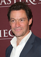 8 June 2019 - Los Angeles, California - Dominic West. Les Misérables Photo Call held at Linwood Dunn Theater. Photo Credit: Faye Sadou/AdMedia