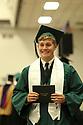 2016-2017 KSS Diploma Ramp