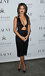 Flaunt Magazine November Issue party