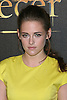 """KRISTEN STEWART.attends the 'The Twilight Saga: Breaking Dawn - Part 2' Premiere at the Kinepolis Cinema , Madrid_15/11/2012.Mandatory Credit Photo: ©NEWSPIX INTERNATIONAL..**ALL FEES PAYABLE TO: """"NEWSPIX INTERNATIONAL""""**..IMMEDIATE CONFIRMATION OF USAGE REQUIRED:.Newspix International, 31 Chinnery Hill, Bishop's Stortford, ENGLAND CM23 3PS.Tel:+441279 324672  ; Fax: +441279656877.Mobile:  07775681153.e-mail: info@newspixinternational.co.uk"""
