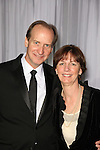 KEVIN NOLTING, DIANE NOLTING. Arrivals to the 60th Annual ACE Eddie Awards Ceremony at the Beverly Hilton Hotel, Beverly Hills, CA, USA. February 14, 2010.