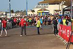 2015-04-12 Bournemouth 01 AB 10k