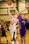 Basketball Boys 17 Mascoma