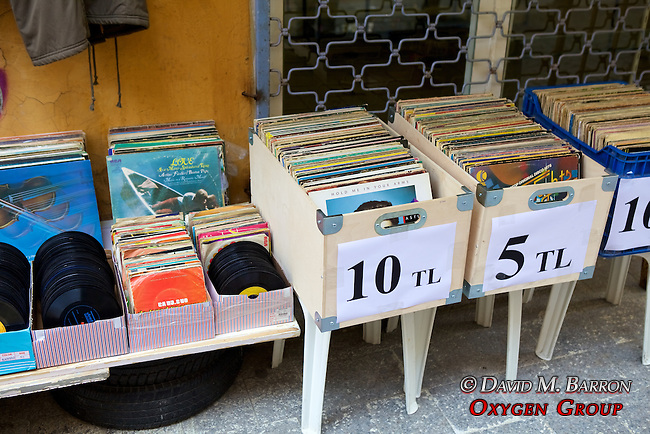 Music Records For Sale