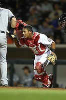 10.18.2014 - AFL Salt River vs Mesa