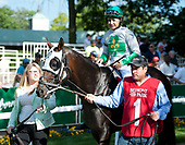 10th Belmont Park Gold Cup Invitational - Red Cardinal