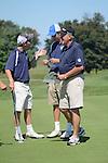 2015 West York Golf 1