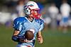 St. Joe Varsity Football 09/24/10