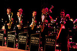 07 25 - Glenn Miller Orchestra