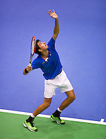 2014-12-21 Lotto NK Tennis