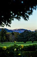 200506 Golf - Royal Wellington Golf Club