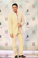 MIAMI, FL- July 19, 2012:  Fernando Colunga at the 2012 Premios Juventud at The Bank United Center in Miami, Florida. &copy;&nbsp;Majo Grossi/MediaPunch Inc. /*NORTEPHOTO.com*<br /> **SOLO*VENTA*EN*MEXICO**<br />  **CREDITO*OBLIGATORIO** *No*Venta*A*Terceros*<br /> *No*Sale*So*third* ***No*Se*Permite*Hacer Archivo***No*Sale*So*third*&Acirc;&copy;Imagenes*con derechos*de*autor&Acirc;&copy;todos*reservados*