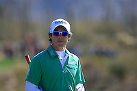 Accenture Match Play Championship 2011