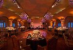 2013 06 22 St Regis Jung Wedding