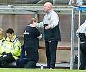 09/05/2010   Copyright  Pic : James Stewart.sct_js035_dundee_utd_v_hibernian  .:: DUNDEE UTD MANAGER PETER HOUSTON ::  .James Stewart Photography 19 Carronlea Drive, Falkirk. FK2 8DN      Vat Reg No. 607 6932 25.Telephone      : +44 (0)1324 570291 .Mobile              : +44 (0)7721 416997.E-mail  :  jim@jspa.co.uk.If you require further information then contact Jim Stewart on any of the numbers above.........