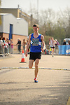 2014-03-30 Paddock Wood Half 02 SD