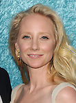 Anne Heche at the HBO Premiere of 2nd Season of Hung held at Paramount Picture Studios in Hollywood, California on June 23,2010                                                                               © 2010 Debbie VanStory / Hollywood Press Agency