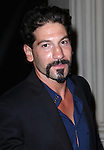 Jon Bernthal  attending the Opening Night Performance of 'Grace' at the Cort Theatre in New York City on 10/4/2012.