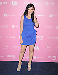 RACHAEL LEIGH COOK at US Weekly Hot Hollywood Style party held at Greystone Manor in West Hollywood, California on April 18,2012                                                                               © 2012 Hollywood Press Agency