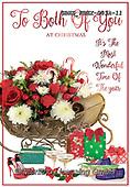 John, CHRISTMAS SYMBOLS, WEIHNACHTEN SYMBOLE, NAVIDAD SÍMBOLOS, paintings+++++,GBHSFBHX-003A-11,#xx#