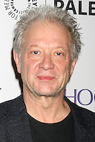 Jeff Perry<br />