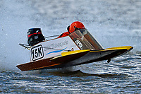 15-K(J-Stock, Outboard Hydroplane)