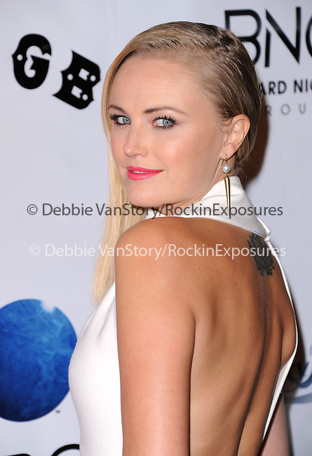 Malin Akerman The West Coast Screening of CBGB held at The Arclight  in Hollywood, California on October 01,2013                                                                   Copyright 2013 Hollywood Press Agency
