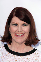 Kate Flannery<br /> at the 16th Annual From Slavery to Freedom Gala Event. Skirball Center, Los Angeles, CA 05-29-14<br /> David Edwards/DailyCeleb.Com 818-249-4998