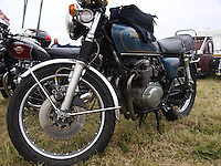 Motorbike Images, Motorbike Pictures, Old Motorbikes, Classic Motorbikes, Photos of Motorbikes, Photos of Motorcycles, Old Motorcycles, Classic Motorcycles, Motorcycle Images, Motorcycle Pictures, Images of Motorbikes, Images of Motorbikes, Pictures of Motorbikes, Pictures of Motorcycles, Motorbike Pictures, peter barker, pete barker, imagetaker1, imagetaker!,  Rides, Honda 550cc Motorcycles - 1979,Honda 550cc Motorcycles,Japanese Motorbikes,Honda Motorbikes,