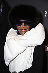 "Cicely Tyson attends the Broadway Opening Night performance for The Roundabout Theatre Company's ""A Soldier's Play""  at the American Airlines Theatre on January 21, 2020 in New York City."