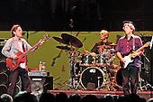 May 05, 2005 : CREAM - Royal Albert Hall London