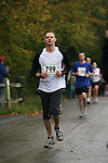 2007-10-28 Barnes Green half 2 finishers MA