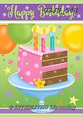 Janet, CHILDREN BOOKS, BIRTHDAY, GEBURTSTAG, CUMPLEAÑOS, paintings+++++,USJS548,#bi#, EVERYDAY ,balloons