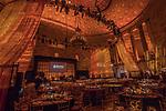 2017 06 08 Gotham Hall Ubuntu