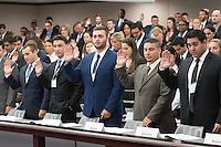 Law Orientation_8-10-16