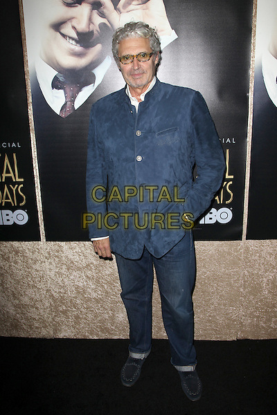 Los Angeles, CA - April 17: Michael Nouri Attending HBO Presents Exclusive Presentation Of &quot;Billy Crystal 700 Sundays&quot; At Ray Kurtzman Theater  California on April 17, 2014.  <br /> CAP/MPI/RTNUPA<br /> &copy;RTNUPA/MediaPunch/Capital Pictures