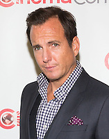 LAS VEGAS, NV - March 24: Will Arnett pictured at Paramount Pictures Opening Night Presenation Party for Cinemacon 2014 at Caesars Palace in Las Vegas, NV on March 24, 2014. © Kabik/ Starlitepics