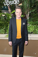 "30 October 2018 - Beverly Hills, California - Bryan Cranston. ""The Upside"" Photo Call held at The Four Seasons Beverly Hills. Photo Credit: Faye Sadou/AdMedia"