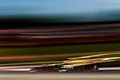 Verizon IndyCar Series<br /> Honda Indy 200 at Mid-Ohio<br /> Mid-Ohio Sports Car Course, Lexington, OH USA<br /> Saturday 29 July 2017<br /> James Hinchcliffe, Schmidt Peterson Motorsports Honda<br /> World Copyright: Michael L. Levitt<br /> LAT Images