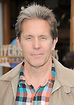 Gary Cole at The Universal Pictures' World Premiere of HOP held at Universal City Walk in Universal City, California on March 27,2011                                                                               © 2010 Hollywood Press Agency