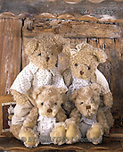 Interlitho, CUTE ANIMALS, LUSTIGE TIERE, ANIMALITOS DIVERTIDOS, teddies,photos+++++,KL16432,#ac# teddy bears